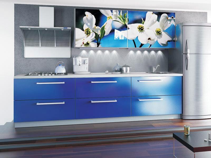 каталог пластика для кухонных фасадов фото нужное место открытой